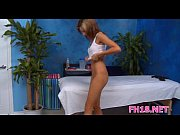 порно фото молоденькая первый секс