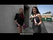 порно жены полнометражный порно фильм
