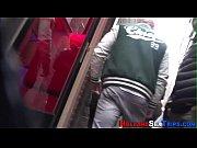 фото секс на улице частное