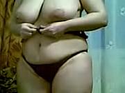 Sexannoncer sex massage holstebro