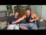 Sex in thai homo massage escort g