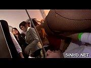 Thaimassage lidköping movie porno