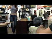 Груповуха лисби порно видео онлайн