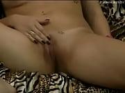 Cloe 2013 09 16 2100 chat dreamcam