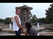 Homo erotic massage escort massage malmö
