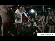 Japanskt spa stockholm sexiga kalsonger