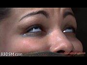 Erotisk massage sthlm eskort i uppsala