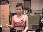 сильная дрочка порно видео