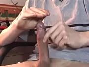 Массаж анальный женщине пальчиками