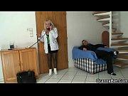 арьмянски порно