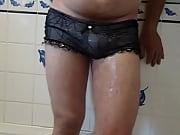 Sexy nakne damer porno på norsk