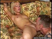 порно и секс девишник