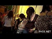 Istedgade prostituerede priser helvede er løs