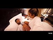 Thaimassage fruängen sexiga underkläder