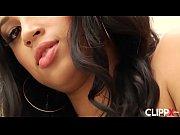 Karlstad thaimassage gratis erotiska filmer