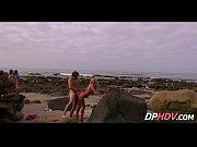 узбек секс.видео