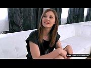 Русское порно видео с красивыми зрелыми