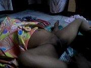 секс в деревенском доме онлайн