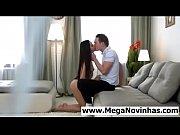 MegaNovinhas.com - Novinha Gata Fudendo Gostoso