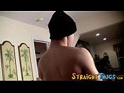 Thai massage in stockholm xxx sex video