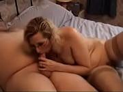 секс фото молодоженов трахающихся