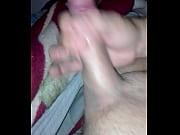 Swinger urlaub anal massage