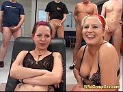 Eksorte norske naken jenter