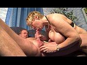 порно женск доминирование