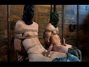 Gangbangvideos steifer penis in der hose