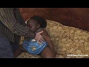 порно відео роліки секс
