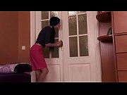 голые русские актрисы кадры из кино
