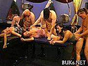 секс с пышкой в екатеринбурге