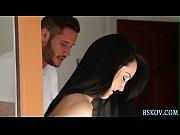 невесту в две дырки видео