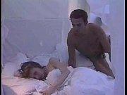 Erotik kino hagen mmf porno