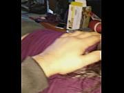 порно видео шлюх в трусах