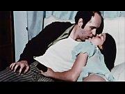 Treffichat ilmaisia seksi kuvia