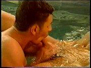 Tantra massage regensburg unterschied vibrator und dildo