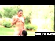 Massage växjö thaimassage helsingborg