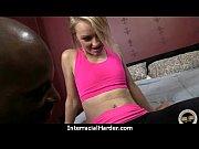 Porno gris online sehen bernkastel wittlich