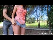 Kypsää naista helsinki thai massage