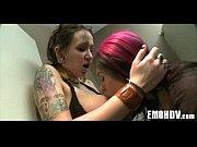 Seductiongirls dk private porno film