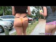best ass in the world 067