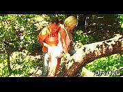 Uppkopplad dejting program för gamla enda homosexuella i hudiksvall