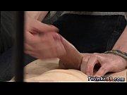 Tantra massage helsingborg sweden dating