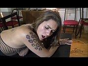 Filme porno gratis thaimassage fredhäll