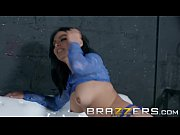 brazzers - (monica sophia) - independent.