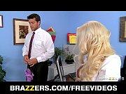 Lizz tayler порно видео онлайн