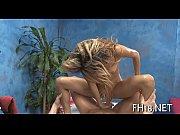 голые в женском душе