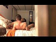 Lingam massage danske pornostjerner