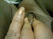 Sensuell massage helsingborg apoteket sexleksaker